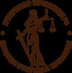 Логотип Арбитражные управляющие