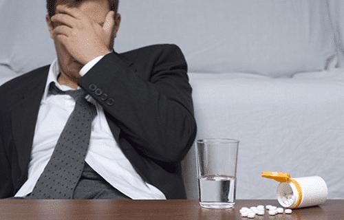 Реструктуризация долгов при банкротстве физического лица