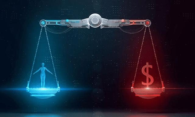 """Как избежать """"финансовой карусели"""" в исполнении юристов по банкротству?"""