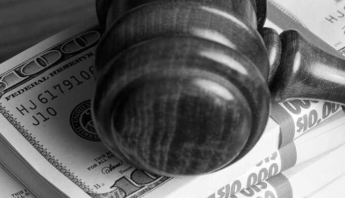 Как не допустить ошибку, при заключении сделки до банкротства