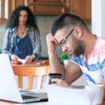 Не освобождение от дальнейших обязательств после завершения банкротства