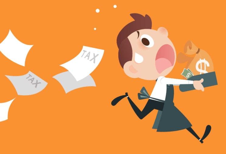 Почему при банкротстве физических лиц необходимо обратиться к арбитражному управляющему?