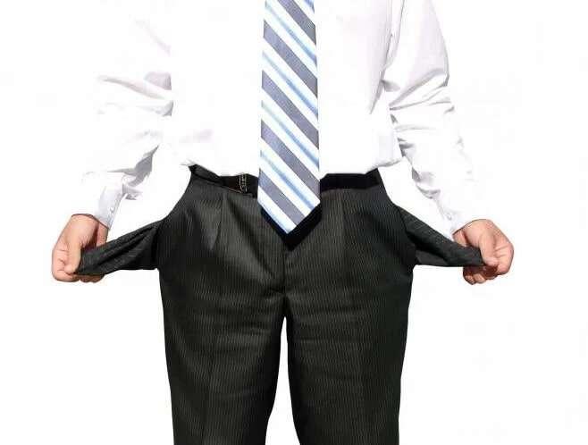 Сделки могут быть оспорены кредиторами должника