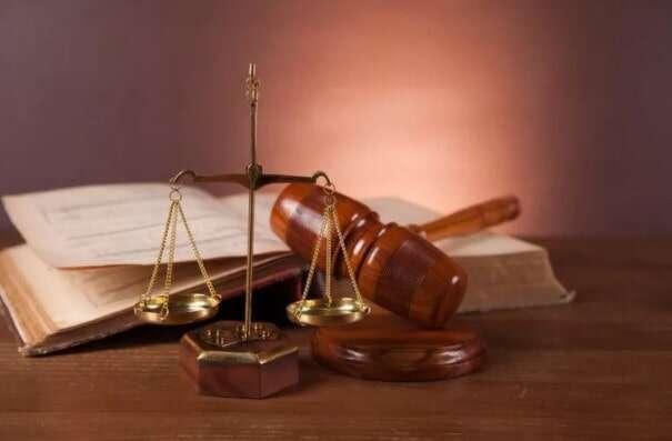 СРО арбитражных управляющих (СРО АУ)