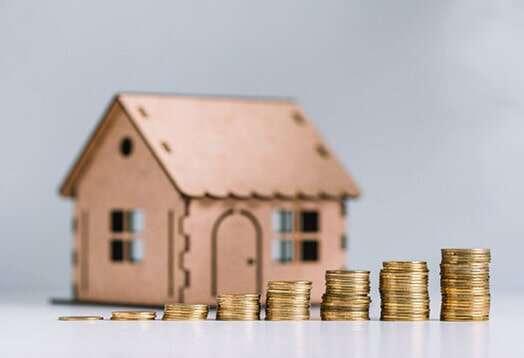 Залоговое и иное имущество гражданина