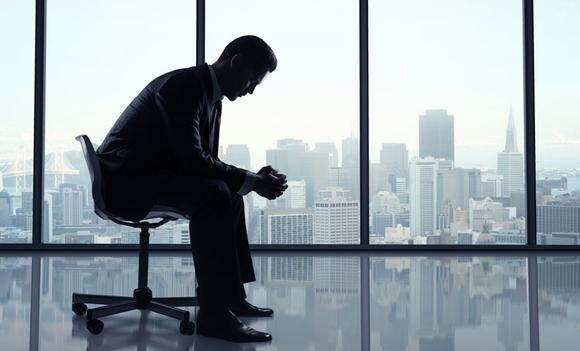 Не списание долгов при банкротстве